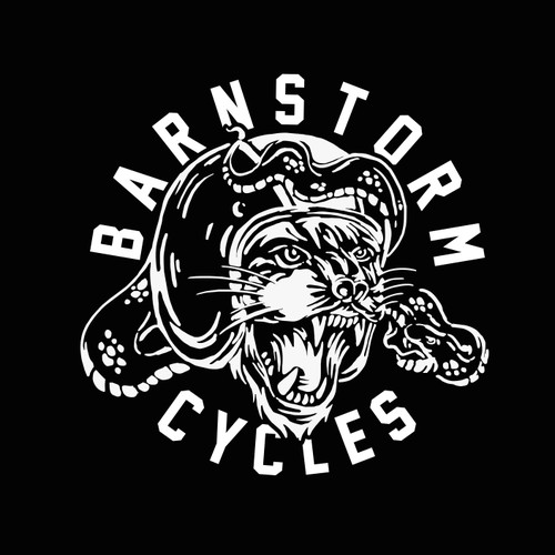 BARNSTROM CYCLES MOTORCYCLES