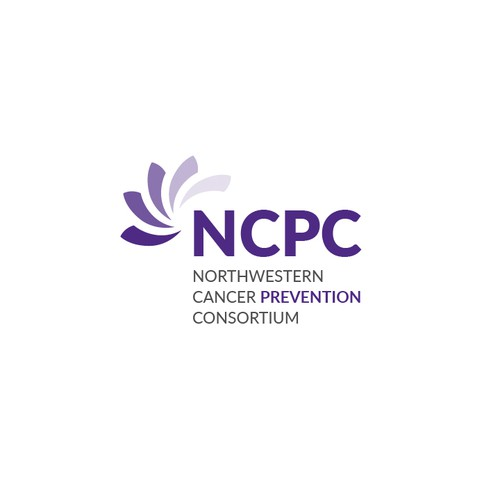 Cancer Prevention Research Group Logo