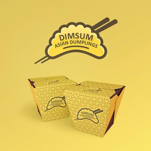 Asian DIMSUM