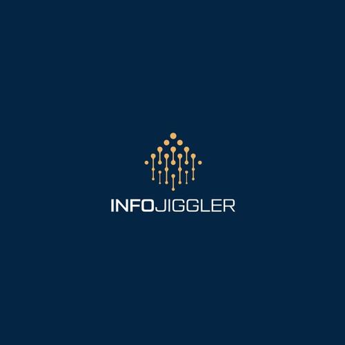 info jiggler