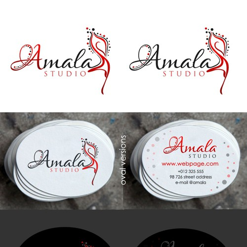 Create a winning logo design for a waxing spa.
