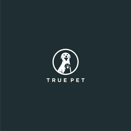 true pet