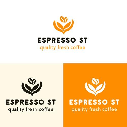 Espresso ST 1
