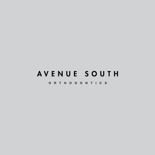 Logo Concept // Avenue South
