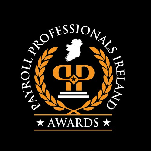 Payroll Professional Ireland Awards