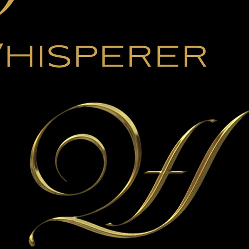 Fashion Whisperer logo