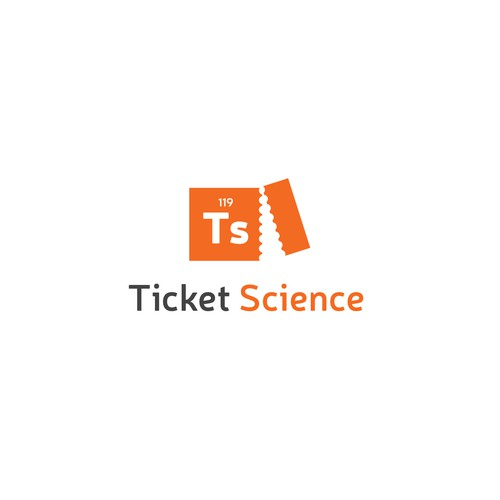 Ticket Science!