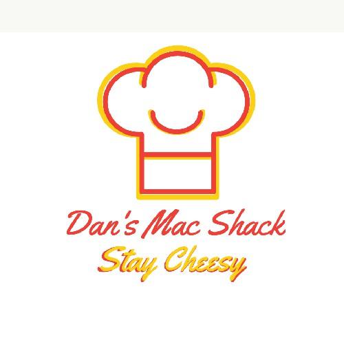 Stay cheesy!