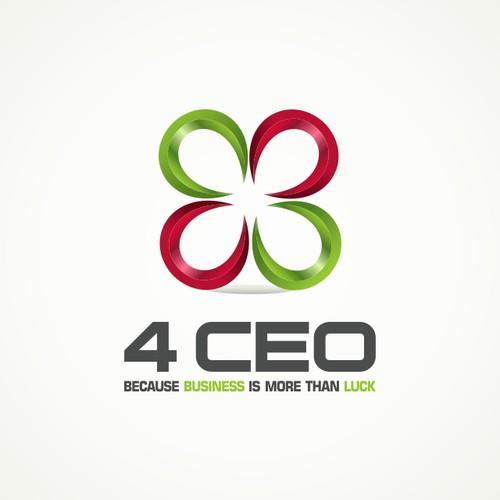 4 CEO
