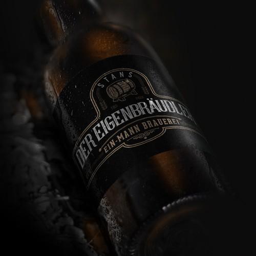 German brewery logo  :)