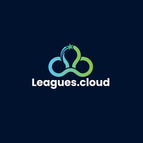 league cloud