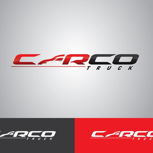Carco Truck logo