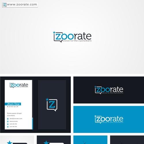 zoorate