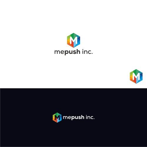 mepush