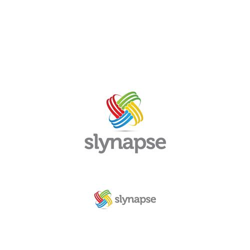 Slynapse