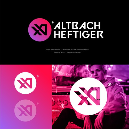 Altbach Heftiger