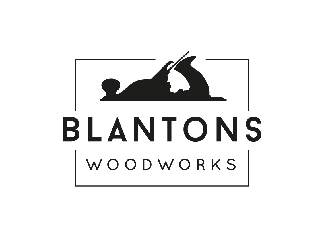 Blantons Woodworks