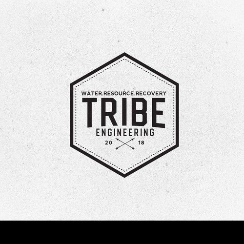 TRIBE ENGINEERING