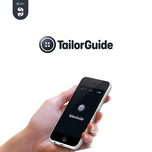 Tailor Guide