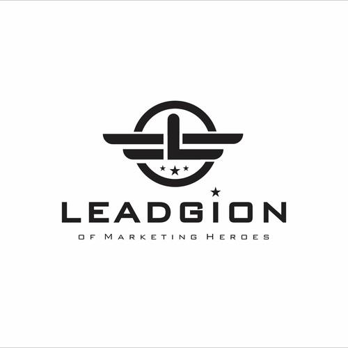 Leadgion
