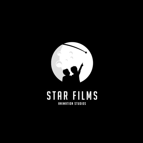 Star Films