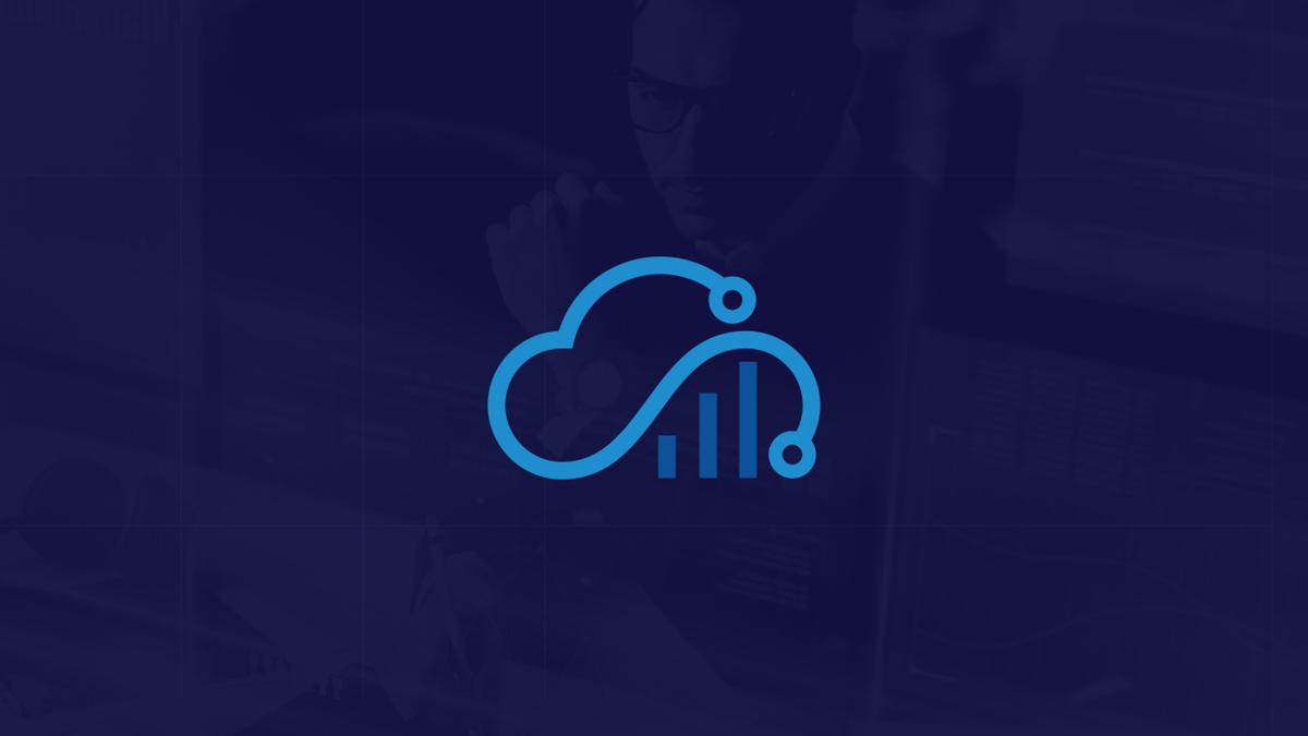 New Logo Very Similar To Enterprise ML/Enterprise DNA/ Enterprise Apps