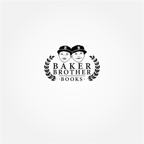 baker brother books