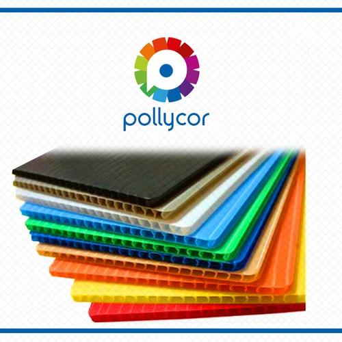 Pollycor logo