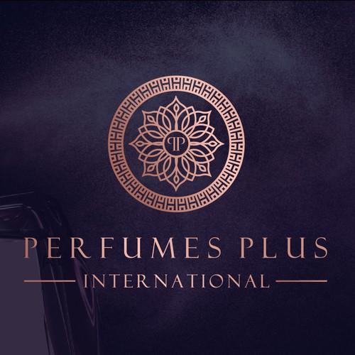PERFUMES PLUS INTERNATIONAL