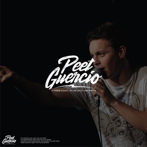 Peet Guercio logo