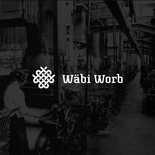 "The new face for ""Wäbi Worb"": a former linen mill as an attractivelocation!"