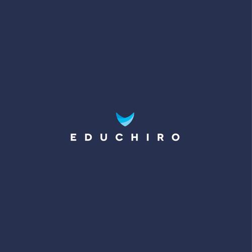 Educhiro Logo