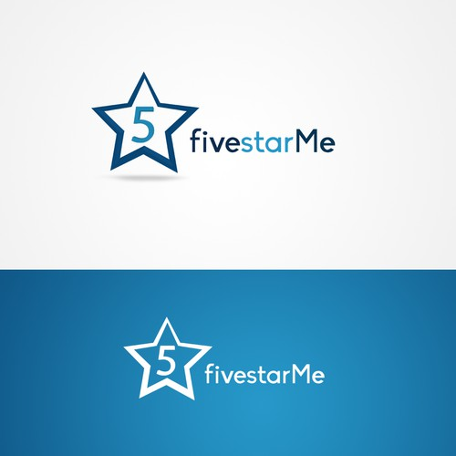 Fun, energetic, modern logo needed for a reputation management based web 2.0 company.