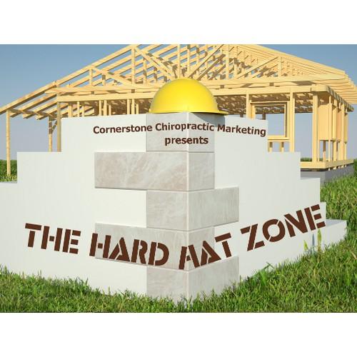illustration for Cornerstone Chiropractic Marketing