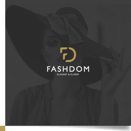 FASHDOM