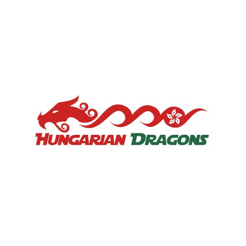 Hungarian Dragons