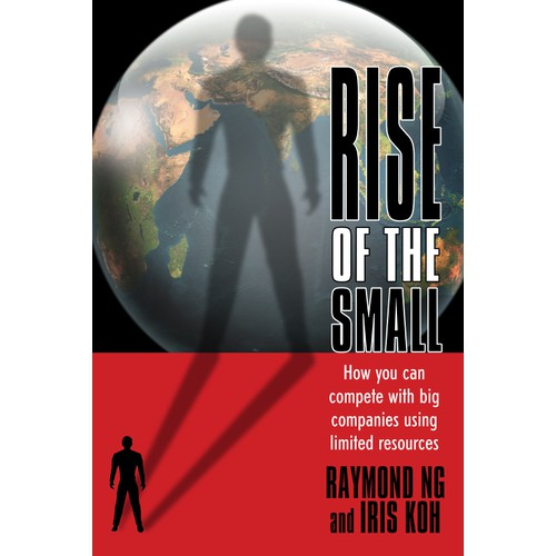 Rise of the Small