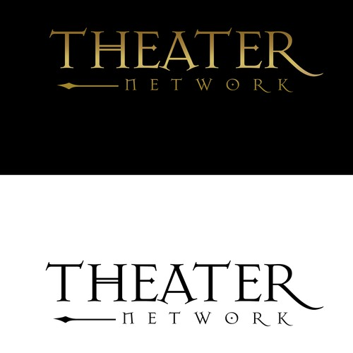 TheaterNetwork
