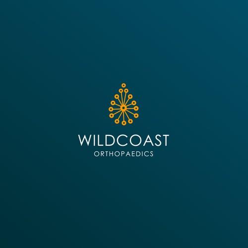 Wildcoast Orthopaedics