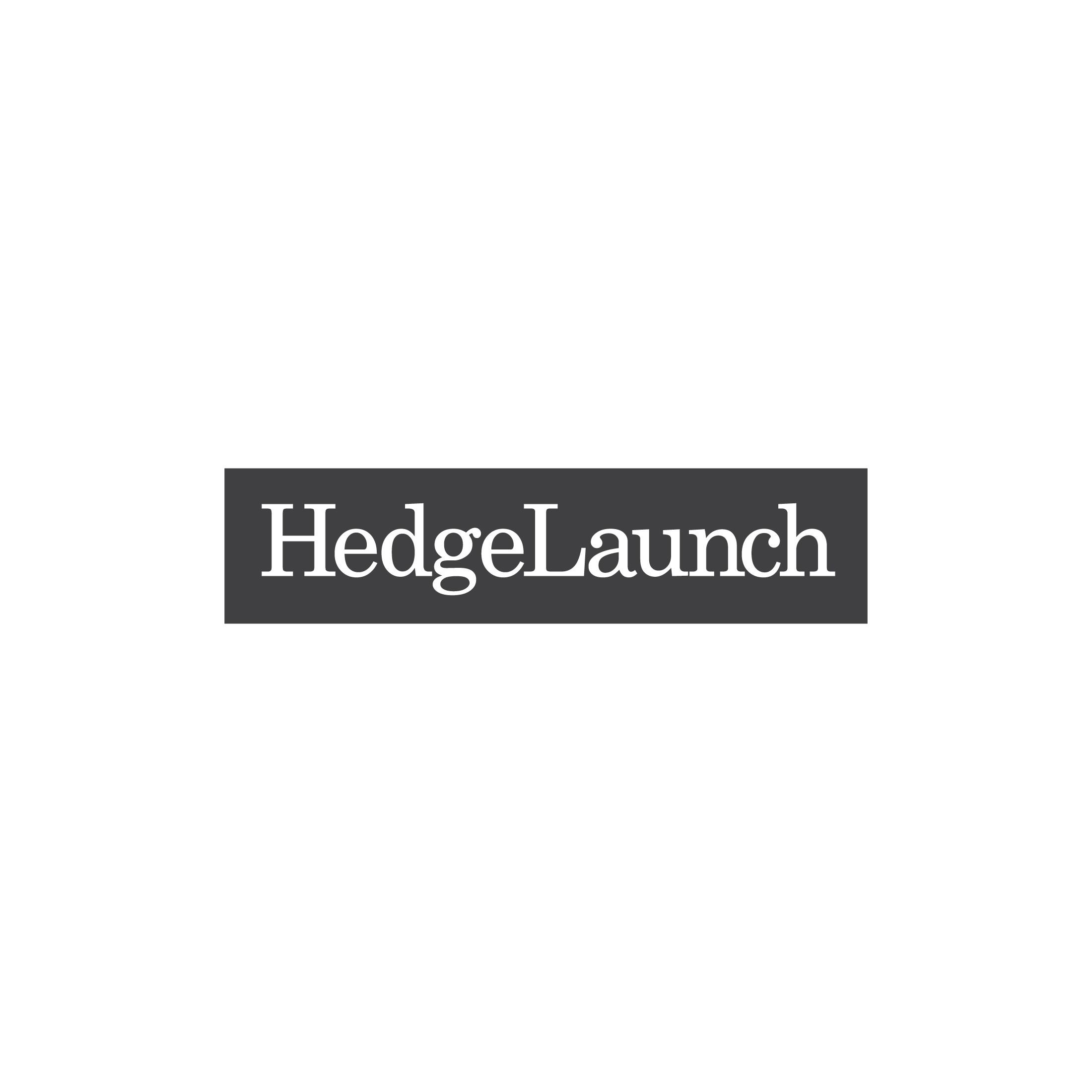 HedgeLaunch