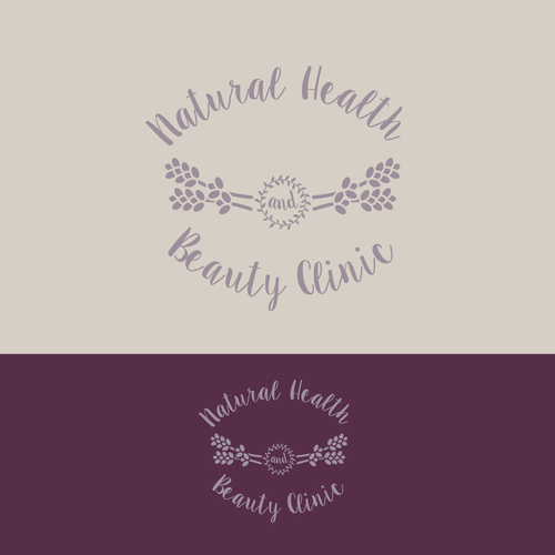 NATURAL HEALTH and BEAUTY CLINIC