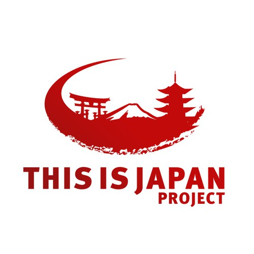 This is Japan Project