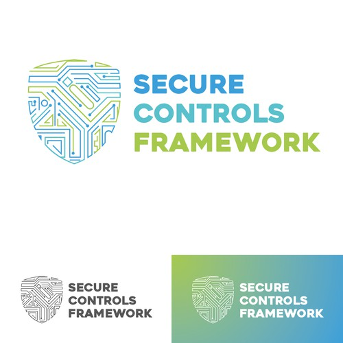 Secure Controls Framework