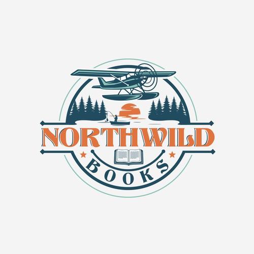 Northwild Books Logo