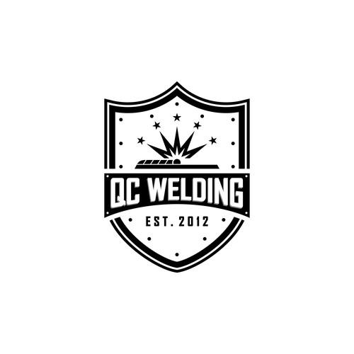 QC Welding