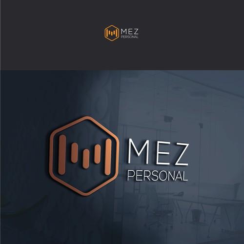 Mez Personal
