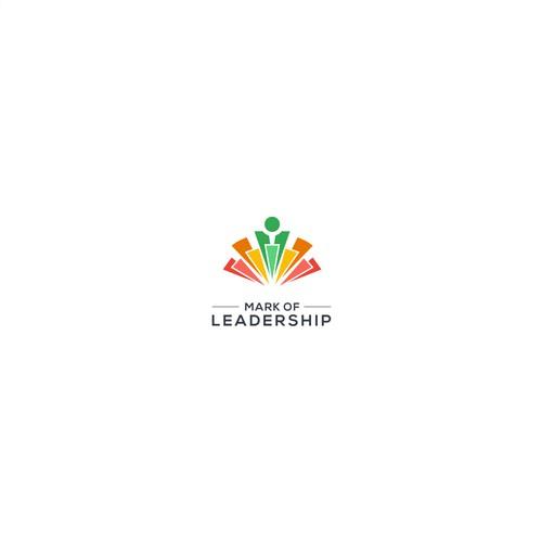 Logo design for Leadership