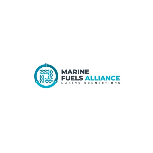 Marine Fuels Alliance