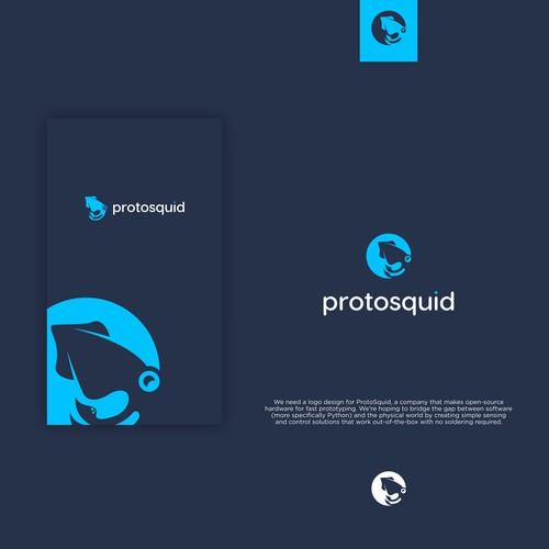 protosquid