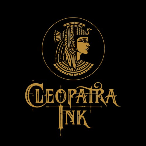 Cleopatra Ink - Award-Winning Tattoo Company